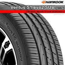 Hankook Tires | Greenleaf Tire: Mississauga, ON., Toronto, ON. Hankook Tires Performance Tire Review Tonys Kinergy Pt H737 Touring Allseason Passenger Truck Hankook Ah11 Dynapro Atm Consumer Reports Optimo H725 95r175 8126l 14ply Hp2 Ra33 Roadhandler Ht Light P26570r17 All Season Firestone And Rubber Company Car Truck Png Technology 31580r225 Buy Koreawhosale