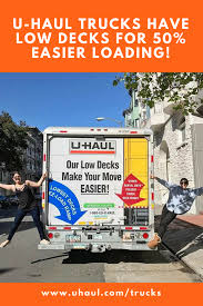 You May Have A Lot Of Items To Load And Unload On Moving Day. With A ... Uhaul About New Ownership At Picacho Self Storage Welcomes Arlington Food Express Trucks Trailers To Its Lot Study Texas Top State For Growth Third Year In Row Truck Urban Street Usa Stock Photo 552394 Alamy Using A Pickup Truck Moving Insider Filegmc Front Rearjpg Wikimedia Commons Dts Rv Aims To Increase Customers With Moving Trucks 43763923 Police 2 Stolen Wilmington 6abccom Similar Circumstances Surround N Charleston