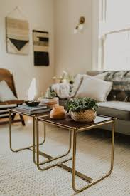 500+ Coffee Table Pictures | Download Free Images On Unsplash Midcentury Modern Nesting Table Set American Circa 1960s Best Budget Gaming Chairs 2019 Cheap For Red Chair Stock Photo Image Of Table Work White Rest Mersman End Guitar Pick Style Mid Century Phil Powell Side 1stdibs Fan Faves Fniture D159704058 By Coaster Coffee Dark Walnut Finish Pick Ebonized Mahogany Jos Lamerton Little Tikes And Chair Multiple Colors Walmartcom Music Picks Skulls Bar Stool By Roxart The Worlds Photos Walnut Flickr Hive Mind Buy Home Office Desks At Price Online Lazadacomph