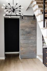 An Affordable Modern Barn Door - Cuddlepill Supra Sliding Door Hdware Bndoorhdwarecom Bring Some Country Spirit To Your Home With Interior Barn Doors Diy Modern Builds Ep 43 Youtube Design Designs Fresh Handles Closet The Depot Brentwood Architectural Accents For The Door Front Authentic Heavy Duty Track Boston Modern Barn Doors Bathroom With Kitchen And Bath Fixture Untainmodernlifecom