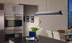 kitchen pendant lighting ideas kitchen pendant guide at lumens