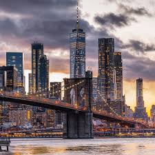 Brooklyn Bridge NYC New York Pinterest Brooklyn Bridge Nyc
