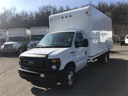 Box Trucks For Sale: Box Trucks For Sale Pittsburgh Pa Supreme Cporation Truck Bodies And Specialty Vehicles 2010 Freightliner Cl120 Box Cargo Van For Sale Auction Or Buy Trucks 2015 Gmc Savana 16 Cube For In Ny Used Renault Pmium3704x2lifttrailerreadyness Box Trucks Year Truck Bodies For Sale Intertional Straight Heavy Duty Hard Tonneau Covers Diamondback New Isuzu Dealer Serving Holland Lancaster N Trailer Magazine Reliable Pre Owned 1 Dealership Lebanon Pa 2012 Intertional 4300 In Pennsylvania Kenworth T270 Single Axle Paccar Px8 260hp