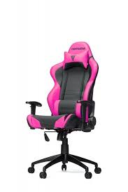Bungee Desk Chair Target by Desk Chairs Pink Office Chair Ikea Furniture Arms Bungee Desk No