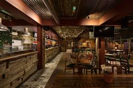 The Potting Shed Bookings by News The Potting Shed Bar And Gardens
