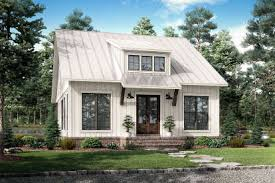 small house plans best tiny home designs