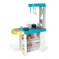 cuisine smoby cherry smoby cherry kitchen play toys childrens play kitchens ebay