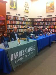 Author Panel At Barnes & Noble In Hingham | Doug Karlson South Shore Conservatory Home Facebook The Crossing At Smithfield Ws Development 48 Best Hingham Images On Pinterest Massachusetts 3 Mass Barnes Nobles Affected By Pin Pad Tampering Wbur Friends Photo Shoot For A Cure Fork It Over Boston Cupcake Quest Cheesecake Factory Via Red Line Stations Major Cstructionthe Big Projects Mapped Gallery Raymond Estes Fenwaypark100 A History Of Fenway Park To Honor Her 100th