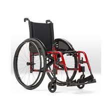 Ki Mobility Catalyst 5Vx Ultralight Folding Wheelchair | Care ... 8 Best Folding Wheelchairs 2017 Youtube Amazoncom Carex Transport Wheelchair 19 Inch Seat Ki Mobility Catalyst Manual Portable Lweight Metro Walker Replacement Parts Geo Cruiser Dx Power On Sale Lowest Prices Tax Drive Medical Handicapped Recling Sports For Rebel 18 Inch Red Walgreens Heavyduty Fold Go Electric Blue Kd Smart Aids Hospital Beds Quickie 2 Lite Masters New Pride Igo Plus Powered Adaptation Station Ltd