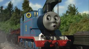 Cheap Truckss: New Trucks Thomas Image Thomasnewtrucks31png Thomas The Tank Engine Wikia Thomasnewtrucks5png New Trucks Uk 50fps Youtube Amazoncom Friends The Adventure Begins Teresa Gallagher Thomasnewtrucks13png Thomass Different Scene By Theyoshipunch On Deviantart Truck Sales Repair In Blythe Ca Empire Trailer Fuso Dealership Calgary Ab Used Cars West Centres Ford Cargo 2533 Hr Euro Norm 3 30400 Bas Jordan Inc Velocity Centers Las Vegas Sells Freightliner Western Star Lonestar Group Inventory