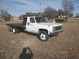 GMC Chevy 1 Ton 4x4 Dually V3500 Chevy Silverado 1ton 4x4 1955 12 Ton Pu 2000 By Streetroddingcom Vintage Truck Pickup Searcy Ar Projecptscarsandtrucks Dump Trucks Awful Image Ideas For Sale By Owner In Va Chevrolet Apache Classics For On Autotrader Dans Garage Trucks And Cars For Sale 95 Chevy 34 Ton K30 Scottsdale 1 Ton Cucv 3500 Chevy Short Bed Lifted Lift Gmc Monster Truck Mud Rock 83 Chevrolet 93 Cummins Dodge Diesel 2 Lcf Truck Mater