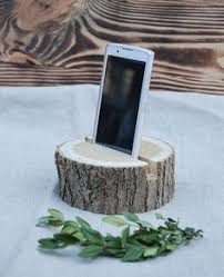 Phone holders aren t really popular because who likes to put phone in holder after call or reading a message Anyway these are really handy when you are