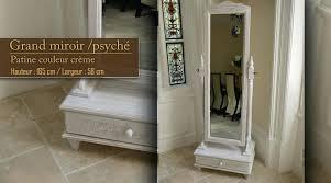 pied de le blanc miroir sur pied blanc miroir sur pied pop blanc msacs info