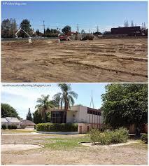 Westside Tile And Stone Canoga Park Ca by April 2014 San Fernando Valley Blog