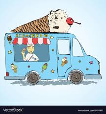 Hand Drawn Sketch Ice Cream Truck Colorfiled And Vector Image Cartoon Of A Pink Ice Cream Truck Royalty Free Vector Clipart By Vehicle Sweet Vector Cartoon Ice Cream Truck Png Side View Seller Of In The Van Food Rental And Marketing Gta V Youtube Amazoncom Kids Vehicles 2 Amazing Adventure Stock Illustrations And Cartoons Getty Images 6 Hd Wallpapers Background Wallpaper Abyss Shop On Wheels Popsicle Enamel Pin Peachaqua Lucky Horse Press Hand Drawn Sketch Colorfiled Image Artstation Andrey Afanevich