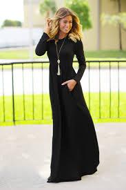 elegant dress full sleeve dresses casual designer style women