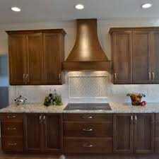 Mid Continent Cabinets Vs Kraftmaid by Gray Cabinets From Mid Continent Cabinetry Kitchens Pinterest