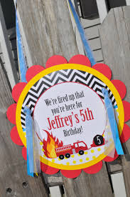 Fire Truck Birthday Door Sign – Fire Truck Birthday Decorations ... Tonka Titans Fire Engine Big W Buy Truck Firefighter Party Supplies Pinata Kit In Cheap Birthday Cake Inspirational Elegant Baby 5alarm Flaming Pack For 16 Guests Straws Cupcake Toppers Online Fireman Ideas At A Box Hydrant 1 And 34 Gallon Drink Dispenser Canada Detail Feedback Questions About Car Fire Truck Balloons Decor Favors Pinterest Door Sign Decorations Fighter Party I Did December