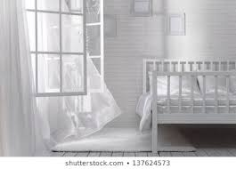 schlafzimmer fenster offen images stock photos vectors