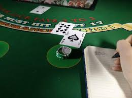 Pai Gow Tiles House Way by Vegas Aces Vegas Aces Twitter