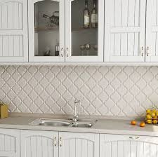 fedex dhl geben verschiffen laterne mosaik fliesen backsplash küche wand fliesen beige beliebte design