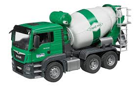 Bruder 1:16 Man Tga Cement Mixer Truck By Bruder For $124.95 ... 1 Killed In Cement Truck Rollover Broward Nbc 6 South Florida 11yearold Boy Boosts Joyrides For Hours The Drive Truck Illsutratio Royalty Free Vector Image There Was A Brand New Cement With No Mixer Driving Around Imgur 11yearold Steals Leads Police On Highspeed Chase Block Science Big Mixer Kindermark Kids Chiang Mai Thailand April 5 2018 Of Ccp Concrete Amazoncom Playmobil Toys Games Bruder Cstruction Trucks For Children Bestchoiceproducts Best Choice Products 116 Scale Friction Powered Fileargos Mackjpg Wikimedia Commons Chiangmai February 2 2016 Pws