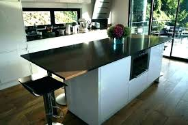 meuble cuisine le bon coin meuble cuisine coin meuble cuisine en coin meuble de coin cuisine