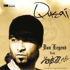 Mac Dre Genie Of The Lamp Mp3 by From Jeddah To La U2014 Don Legend The Kamelion U2014 Qusai