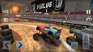 Monster Truck Race Games] - 28 Images - Monster Truck Racing Extreme ... Monster Truck Fs 2015 Farming Simulator 2017 Mods Extreme Racing Adventure Sports Car Games Android Truck Drawing At Getdrawingscom Free For Personal Use Blaze And The Machines Teaming With Nascar Stars New Grand City Alternatives Similar Apps 3d App Ranking Store Data Annie Euro 2 Trucker Fuel Pc Gameplay Race Hd 720p Youtube Rc Offroad Driving Apk Download Monster Games Download Quarry Driver Parking Real Ming Hd Wallpaper 6980346