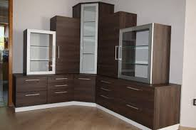 wohnzimmereckschrank wohnraummöbel möbel schreinerei