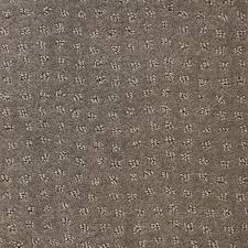 Kraus Carpet Tile Maintenance by Eco Friendly U2013 Page 3 U2013 Kraus Flooring