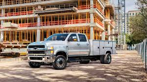 Chevrolet Goes Medium-Duty With New Silverado 4500HD, 5500HD, 6500HD Used Trucks For Sale Brenton Lindenbergs Tripleturbo F250 For 49700 This 2009 Ford F350 Rolls A Six Mega X 2 6 Door Dodge Door Mega Cab Excursion When Big Is Not Big Enough F450 Limited Is The 1000 Truck Of Your Dreams Fortune 2019 Chevrolet Silverado 4500hd 5500hd 6500hd Official Photos 62008 Ram Car Audio Profile New 2018 Super Platform Body In Reading Pa