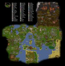 World Map Runescape Wiki Fandom Powered By Wikia In 07 2007 Within ... Minecraft Last Of Us Map Download Inspirationa World History Coal Trucks Kentucky Dtanker By Lenasartworxs On Runescape Coin Cheap Gold Rs Runescape Gold Free Ming Os Runescape There Still Roving Elves Quests Tipit Help The Original Are There Any Bags Fishing Old School 2007scape At For 2007 Awesebrynercom Image Shooting Star Truckspng Wiki Fandom Osrs Runenation An And Clan For Discord Raids Best Coal Spot 2013 Read Description Youtube