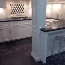 the tile shop 17 photos flooring 275 harbison blvd columbia