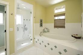 designs cool bathtub repair san diego 43 san diego bathroom