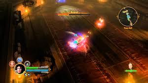 dungeon siege 3 will dungeon siege 3 iii defeating rajani gameplay hd 1080p