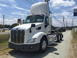 Used 2015 Peterbilt 579 For Sale   Greensboro NC Todays Trucking Western Star 5700xe Tech Savvy Youtube Preowned 2017 Chevrolet Colorado 4wd Crew Cab 1283 Z71 Piedmont Truck Tires In Murfreesboro Tn 2018 Ford Transit Zu Verkaufen In Greensboro North Carolina New Ram 1500 Harvest Anderson D87411 2019 F450 Xl Sd For Sale Www 2016 Gmc Sierra Double 1435 Slt Extended Investigators Recover Stolen And Make Drug Arrests Quad D87410 Center Competitors Revenue Employees Owler Graham Tire Dealer Repair Mountain Used Commercial Trucks Medley Wv
