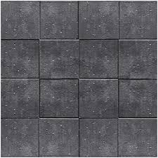 Ceramic Slate Floor Tiles Inviting Realistic Grey Tile Texture Seamless By I Madethis On