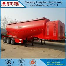 China 3 Axle Bulk Cement/Powder Semi Trailer With Commins/Weichai ... Custom Big Trucks Post Up Some Custom Big Rigs Truck Forum Coal Chamber Lyrics Genius Andrew Winston Fding The Gold In Green Nz Driver Magazine August 2018 By Issuu Afrit Trailers Leading Trailer Manufacturer They Helped Prosecutors After Escaping Death A Smugglers Transformers Movies Mecha Semi Tractor Truck Wallpaper Filter Combhstamerican Head Charge Live At Top 10 Biggest World Youtube Least 8 Killed Mhattan Attack Axios