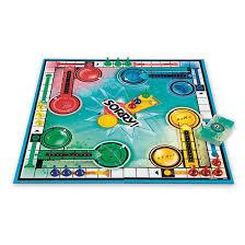SorryR Board Game