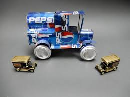 LOT OF PEPSI-COLA ITEMS RICHARD PETTY 6 PACK LONGNECK BOTTLES - PLUS ... Coca Cola Pepsi 7up Drpepper Plant Photosoda Bottle Vending Pepsi And Anheerbusch Make The Largest Tesla Truck 2019 Preorders Diet Wrap Thats A Pinterest Pepsi Marcolordzilla On Twitter I Saw Both Coca Cola Trucks The Menards 1 48 Diecast Beverage Ebay Thread Onlogisticsmatters Astratas Gps For Tracking Delivery Stock Photos Buddy L Trucks Collectors Weekly Delivery Truck Love Is Rallying After Places An Order 100 Semis Tsla