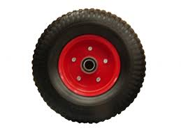 Hi Spec Industrial: Flat-Free Wheels Milwaukee 800 Lb Capacity 2in1 Convertible Hand Truckcht800p Milwaukee Hand Trucks 32152 Truck With 8inch Puncture Harper Hand Truck Tires Tools Compare Prices At Nextag Marathon Tires Flatfree Tire 34in Bore 410350 Golf Cart And Industrial Vehicle Archives Amerityre Cporation Handtrucks Ace Hdware For Replacement Universal Fit Industries Martin Wheel 4103504 10 In Sawtooth 214 New Flat Free 58 Dolly Wheels Tubeless Steel Dutro Gemini Senior Balloon Cushion 750 4wheel Allterrain Airless