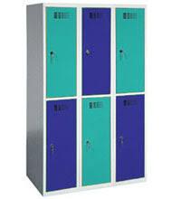 vestiaires code du travail casier vestiaire métallique professionnel dba armoires