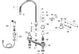 Magnificent Leaky Kitchen Faucet Delta Faucet – mydts520