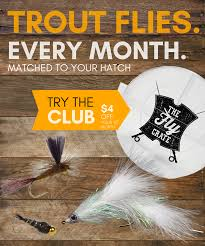 Sink Tip Fly Line Attachment by Fly Fishing Leader And Tippet What Why And How The Fly Fishing