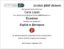 siege social translation carla lopes portuguese