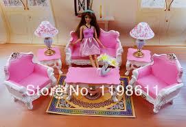 Barbie Living Room Furniture Diy by Barbie Living Room Furniture Roselawnlutheran