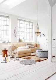 kronleuchter im wohnzimmer dielenboden kronleuchte