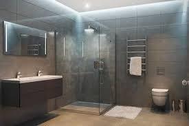 badgestaltung im vergleich stile fürs bad entscheider