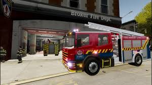 Fire Engine Mod V2 WORKING WATER CANNON GTA IV - YouTube Gta Gaming Archive Czeshop Images Gta 5 Fire Truck Ladder Ethodbehindthemadness Firetruck Woonsocket Els For 4 Pierce Lafd By Pimdslr Vehicle Models Lcpdfrcom Ferra 100 Aerial Fdny Working Ladder Wiki Fandom Powered By Wikia Iv Fdlc Fighter Mod Yellow Fire Truck Youtube Ford F250 Xl Rescue Car Division On Columbus